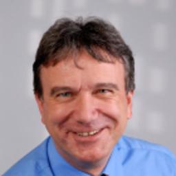 Peter Sack - Rentenberatungskanzlei - Leipzig