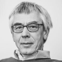Thomas Hellhake - Rechtsanwälte Hellhake & Oettl - München