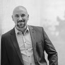 Alexander Stier - Schkopau