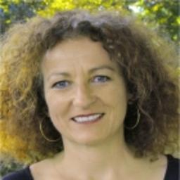 Silvia Schütz - Migros, Migrosmedien, Zürich - Zürich
