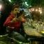 Shoeb Kareem Mohammed - Hyderabad