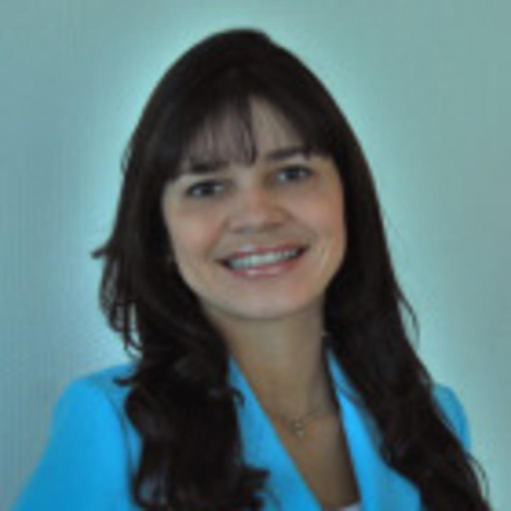 Teresa <b>Cristina Oliveira</b> - Communication Manager - Veolia Environmental ... - teresa-cristina-oliveira-foto.1024x1024