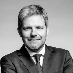 Bernd Greitemeier