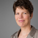 Birgit Müller - Berlin