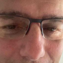 Matthias Ling's profile picture