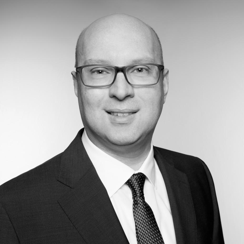 Oliver Conrad oliver conrad business analyst digitalisierung luzerner