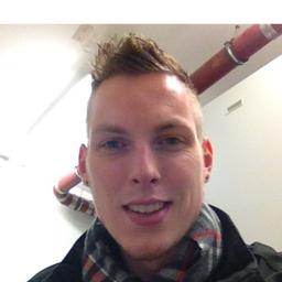 Florian Schulz's profile picture