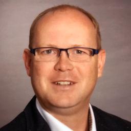 Heino Engel's profile picture