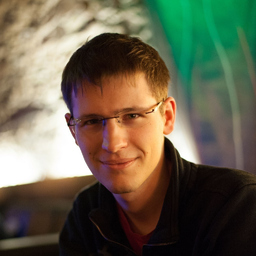 Björn Zeutzheim