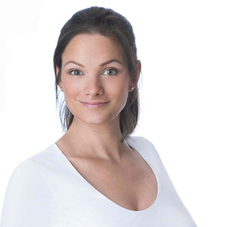 Bianca Wündisch geb. Zang - PAYBACK GmbH, Part of the American Express Group - München