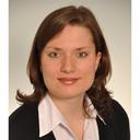 Christine Jung-Feth - Kaiserslautern