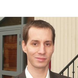 Benoit Waternaux