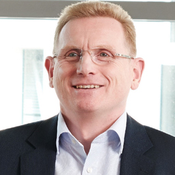 Oliver Schreiber - OSconomy GmbH - Bielefeld