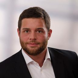 Dominik Höfer - INFODAS Gesellschaft für Systementwicklung und Informationsverarbeitung mbH - Köln
