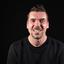 Randy Adam - Magdeburg