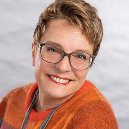 Liane Götzelmann