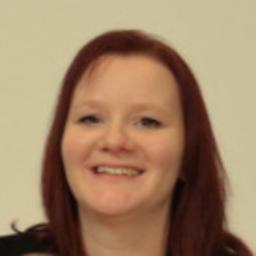 Birgit Linsmaier - Celux