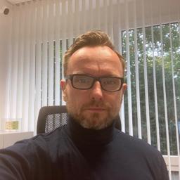 Dirk Viebrock's profile picture