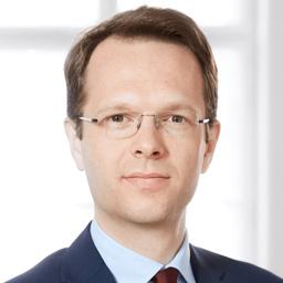 Dr. Johannes Hartlieb's profile picture