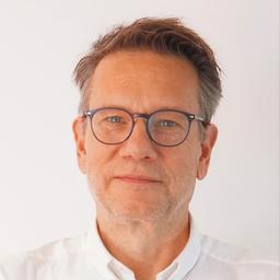 Jesper Johansen's profile picture
