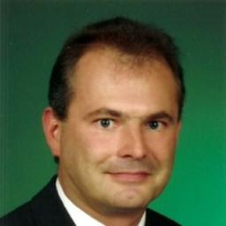 Andreas J. Wicker - Mypegasus Transfergesellschaft - Karlsbad