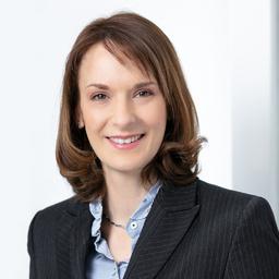 Katja Aust's profile picture
