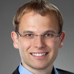 Timo Nachstedt
