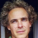 Paul Hoffmann - Dähre