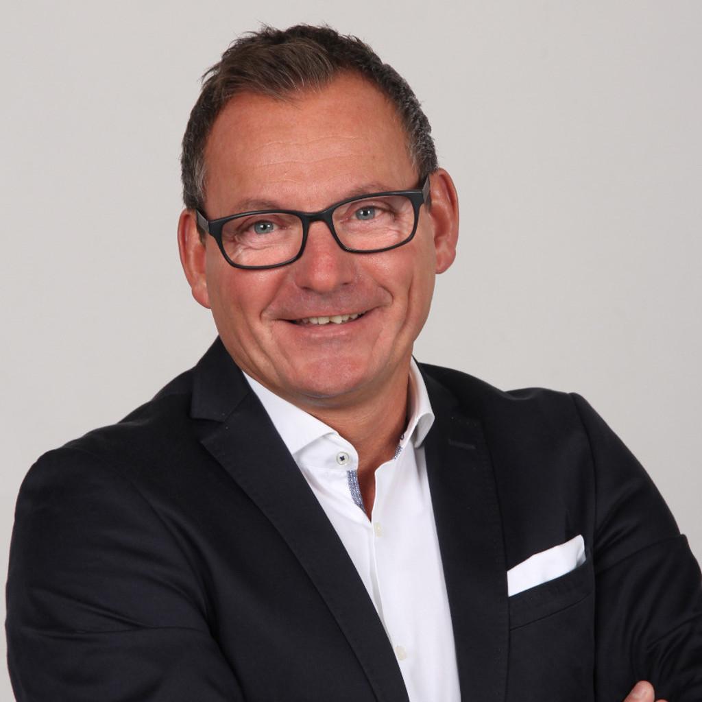 Peter lehner gebietsverkaufsleiter wmf group xing Lindner markisen frechen