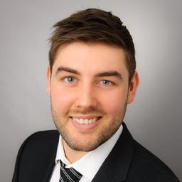 Sven Gramlich's profile picture