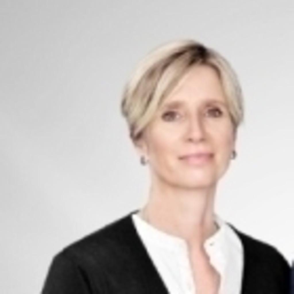 Dr. Stefanie Dänzler's profile picture