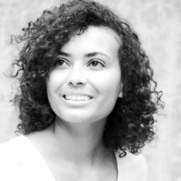 Janna Basner's profile picture