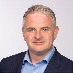 Mag. Alfred Burkhart - SWK GmbH & CO. KG Strategische Unternehmens- und Personalentwicklung - Bad Homburg
