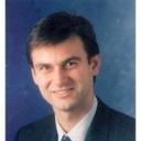 Michael May - Böblingen