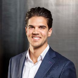 Danilo Altieri's profile picture
