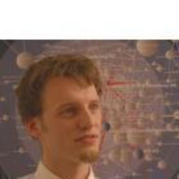 Max Ruhri - FAS.research - Wien
