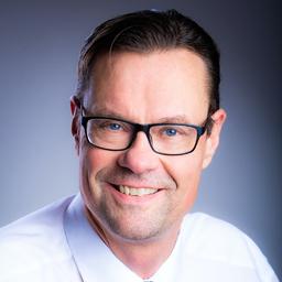 Stephan Brandt - T-Systems International GmbH / Deutsche Telekom AG - Hamburg