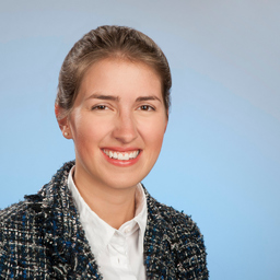 Lea Yvonne Boss's profile picture