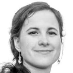 Joanna Lerch's profile picture