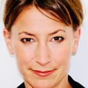Sonja Schindler - Düsseldorf