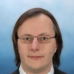 Pavel Khoudiakov - DATAGROUP Consulting Services GmbH - Köln
