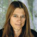 Susanne Winter-Erbe - Berlin