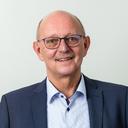 Markus Brehm - Kempten