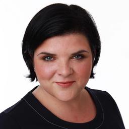 Nadine Müller's profile picture