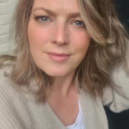 Bénédicte Bauer - B.B. Passion of Photography - Geilenkirchen