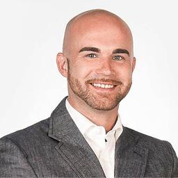 Daniel Siebe's profile picture