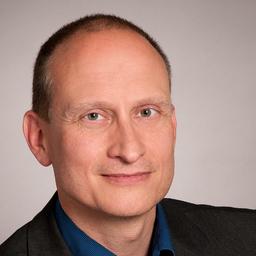 Wolfgang Mayer - Wolfgang Mayer - Kanzlei für Renten- und Sozialversicherungsrecht - Ulm