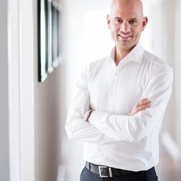 Jens Pätzold's profile picture