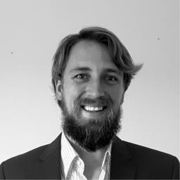 Marc Fischer - VMware - München