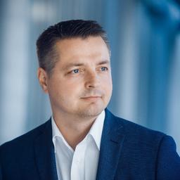 Felix Timtschenko
